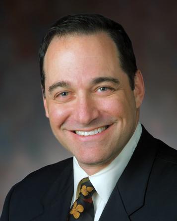 Leo S. Harf, MD