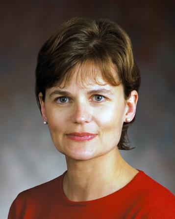 Molly J. Mannschrek, MD