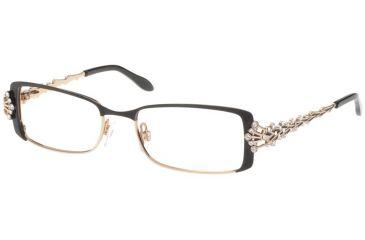 Diva Eyeglasses