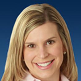 Vanessa Ewing, OD