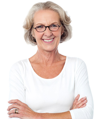 intermountain eye centers eye care